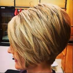25 Cute Bob Haircuts For Women 2015 Pretty Designs