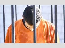 Islamic State Jordan pilot burned to death in video was