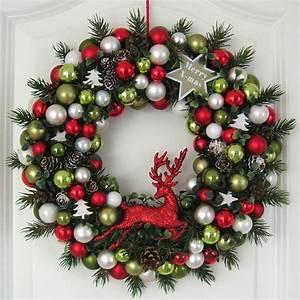 Weihnachtskranz Für Tür : die besten 25 weihnachten t r kr nze ideen auf pinterest weihnachtskr nze ~ Sanjose-hotels-ca.com Haus und Dekorationen