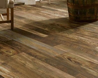 laminate flooring kansas city kansas city flooring options