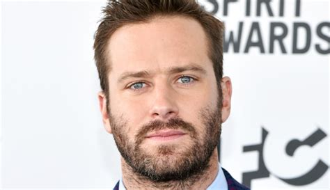 Armie Hammer apologizes after his Instagram post creates ...