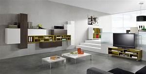 Creative Minimalist Tv Cabinet Design Ipc331 - Lcd Tv