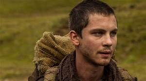 Logan Lerman Noah Movie - Wallpapers HD. Download Free ...