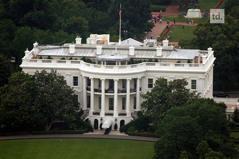 panique 224 la maison blanche togo diplomatie