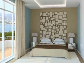 schlafzimmer mediterraner stil bilder schlafzimmer auro naturfarben hersteller für ökologische farben aus braunschweig