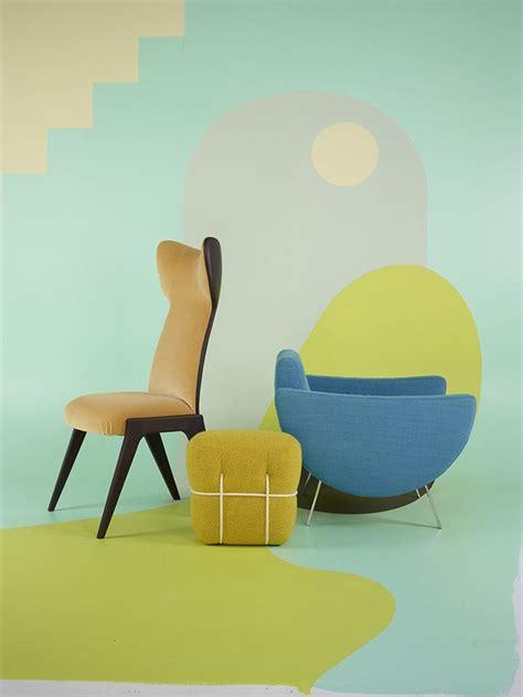 chaise cinna 174 best fendi casa images on fendi luxury