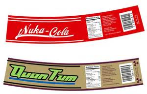 noka cola alternative labels by falloutturkey on deviantart
