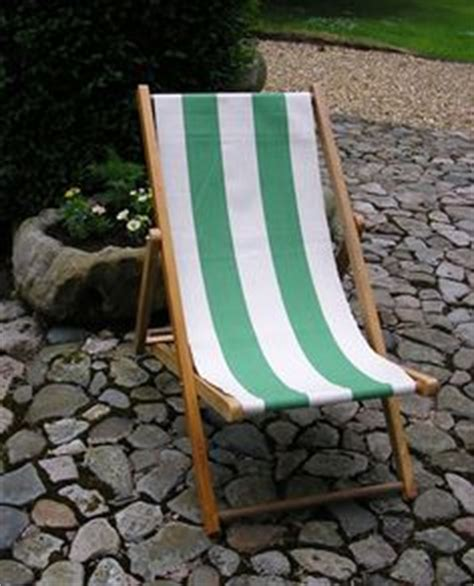 1000 images about recovering patio chairs on