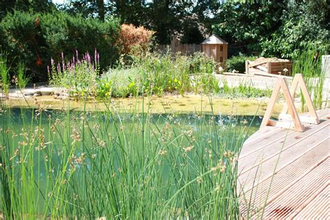 Gartenart  Portfolio  Jeff And Fay Roberts, Hertfordshire