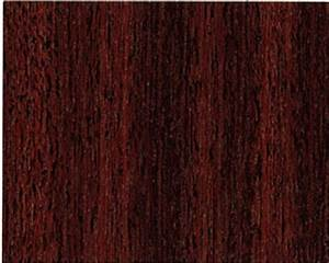 Mahagoni Farbe Holz : akf wacker fensterbau ~ Orissabook.com Haus und Dekorationen