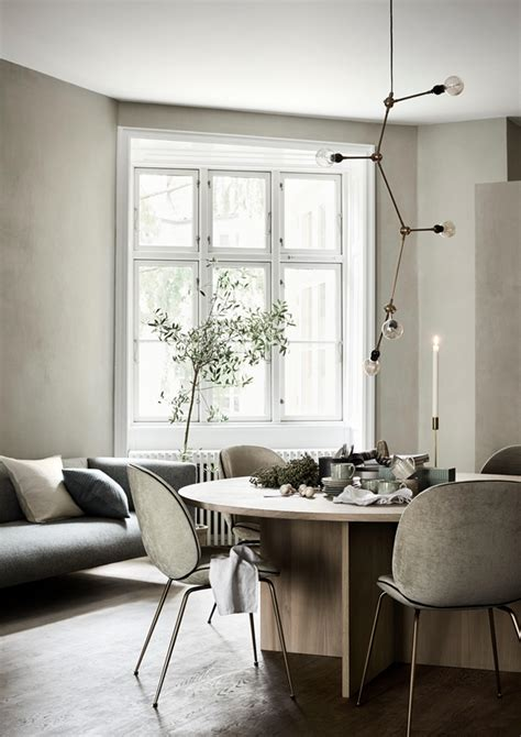 H Und M Home by Amm H M Home 2017 Brings A New Elegance