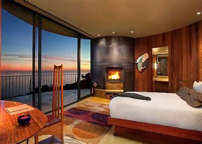 Inn Ranch California Hotels Suite