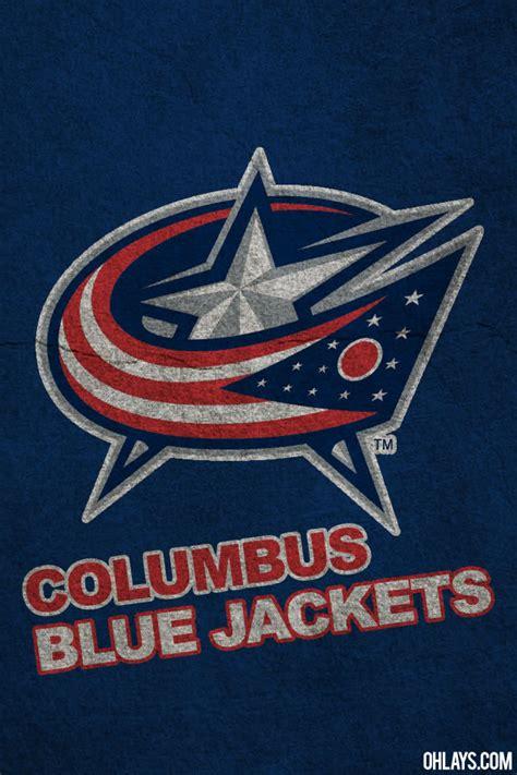 Columbus blue jackets hd wallpaper for smartphones, tablets, laptops and desktops. Columbus Blue Jackets iPhone Wallpaper   #395   ohLays