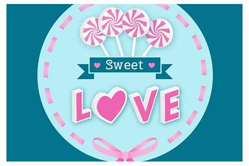 baixar 112 amor doce gratis