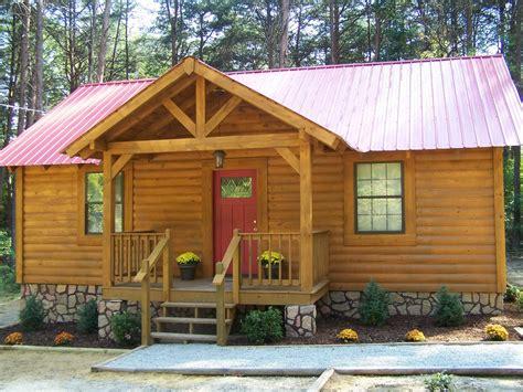 mentone al cabins mentone getaways quot mystic hideaway quot cabin rental vrbo