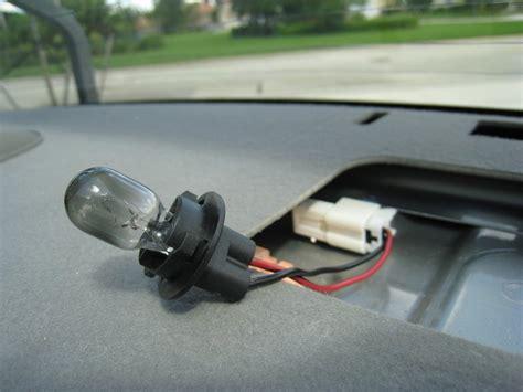nissan altima brake light replacement autos post