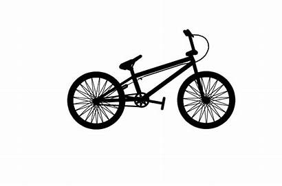 Bmx Gifs Animated Pivot Droidz Vehicles Bicicletas