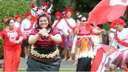 Stuff Tongan League Team Nz Related