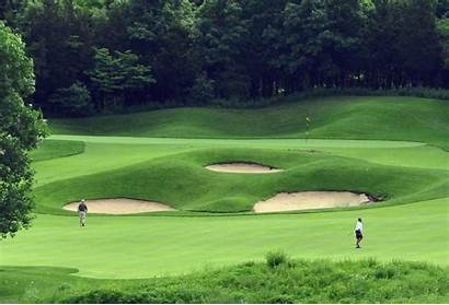 Kinderhook Golf Resort Ozarks Mo Camdenton Lake