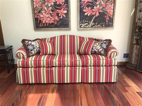 Blawnox Upholstery by Blawnox Custom Upholstery Pittsburgh Pa Award Winner