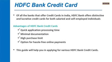 hdfc billdesk customer care hdfc credit card phone number contacts email addresses