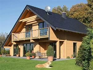 Holzhaus 100 Qm : holzhaus bauen preise ein holzhaus bauen preise und grundrisse holzh user 100 danhaus holzhaus ~ Sanjose-hotels-ca.com Haus und Dekorationen