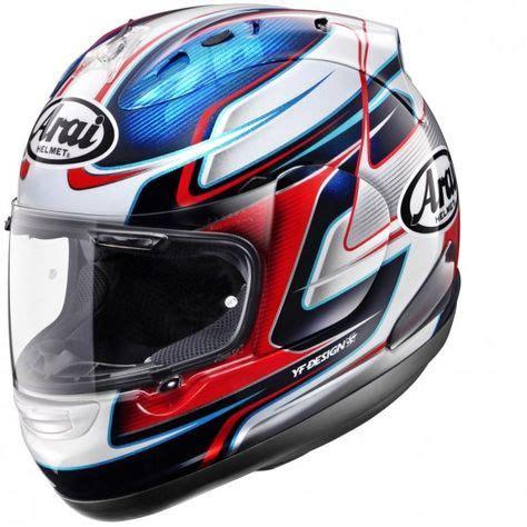 arai ideas arai helmets helmet motorcycle helmets