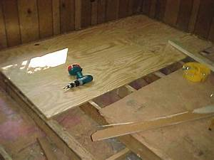 Manual For Mobile  Manufactured Home Repair  U0026 Upgrade