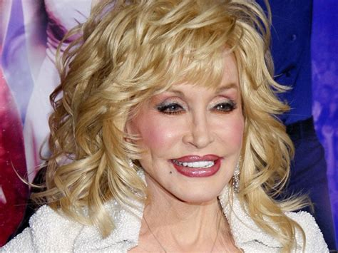 A low mobile platform that rolls on casters, used for. What religion is dolly-parton? - Christian - Beliefnet
