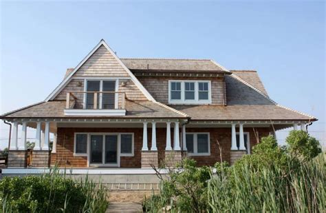 cape cod style homes interior 16 most popular roof types