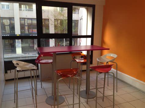 mobiliers de bureau mobiliers de bureau et sièges de bureau à bureaux