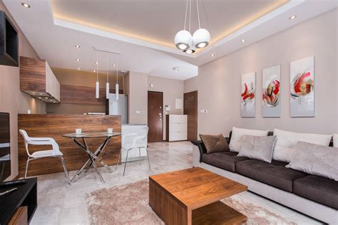 Section 8 One Bedroom Apartments by One Bedroom Apartments For Rent Near Me One Bedroom