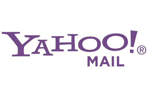 Top 50 Most Popular Yahoo! Mail Tips, Tricks and Tutorials