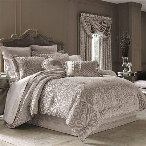 Sydney Pearl Full Comforter Set  Bedroom Designs