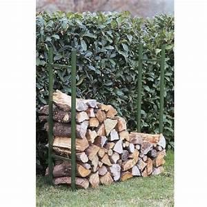 Outillage Pour Le Bois : outils pour le bois provence outillage ~ Dailycaller-alerts.com Idées de Décoration