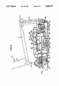 Bruno Wheelchair Lift Wiring Diagram