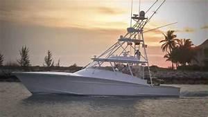 Spencer 4939 Custom Sport Fish QuotSvengaliquot YouTube