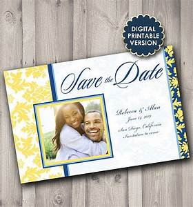35 best images about printable invitations on pinterest With printing wedding invitations at walgreens