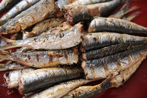 comment cuisiner des filets de sardines sardines au barbecue comment les réussir cuisine à l 39 ouest