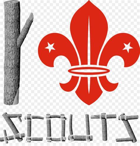 Cub Scout Free PNG HD Transparent Cub Scout HD.PNG Images ...