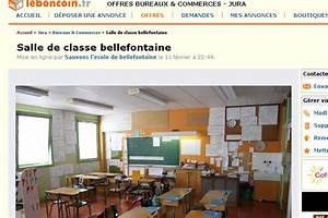 Classe En Ligne : une salle de classe vendre en ligne ~ Medecine-chirurgie-esthetiques.com Avis de Voitures