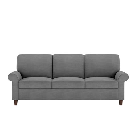 Comfort Sofa Sleeper by Gibbs Comfort Sleeper Sofa Bed No Bars No Springs No