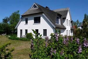 Haus Mit Garten Miete Berechnen : ferienhaus m hlstein s d 5 sterne urlaub das ganze jahr ~ Themetempest.com Abrechnung