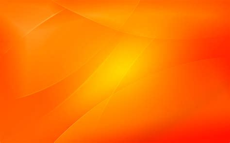 Orange Backgrounds Orange Background Wallpaper 1920x1200 Wallpoper