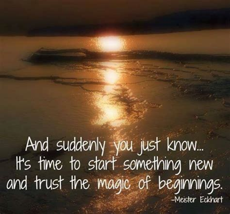 Start Something New Pictures, Photos, And Images For Facebook, Tumblr, Pinterest, And Twitter