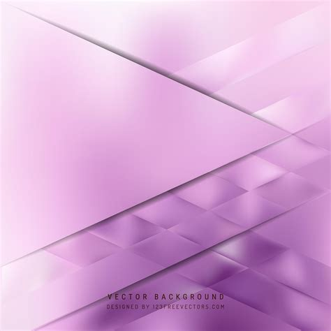 Light Purple Background Abstract Light Purple Background Www Imgkid The
