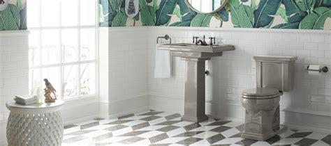 kohler forte kitchen faucet brushed nickel bathroom sink faucets bathroom faucets bathroom kohler