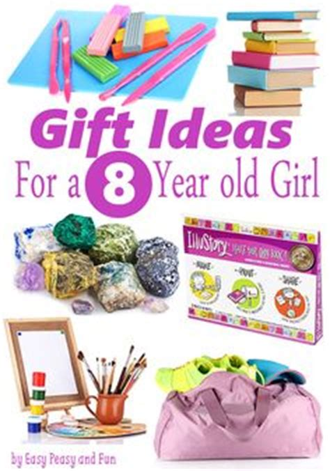 games for 4 year olds christmas gifts 1000 images about great gifts and toys for for boys and in 2015 on