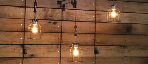 ls plus landscape lighting industrial outdoor lighting fixtures industrial steel