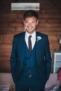 pinterest o le catalogue d39idees With quelle couleur avec le bleu marine 10 assortir le costume du marie avec les chaussures